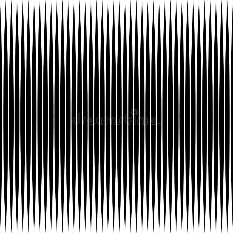 Download Линии абстрактная текстура вертикали параллельные Иллюстрация вектора - иллюстрации насчитывающей свободно, иллюстрация: 81800330