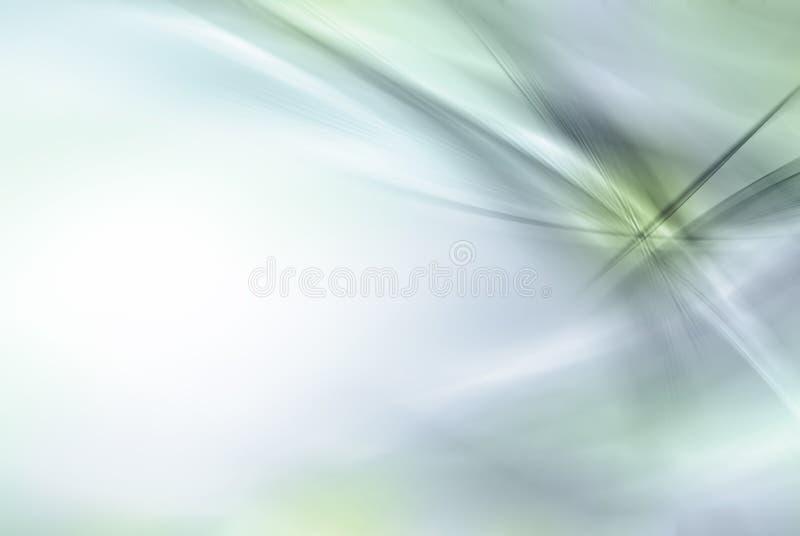 Линии абстрактной предпосылки цвета красивые стоковые фотографии rf
