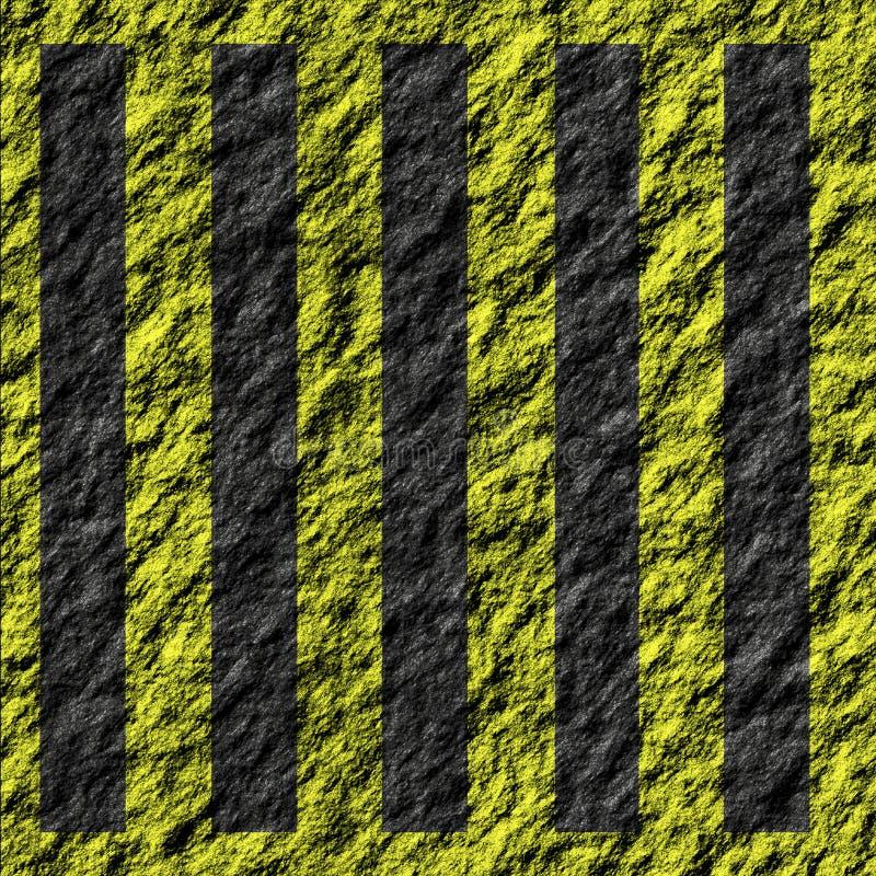 линии иллюстрации опасности бесплатная иллюстрация