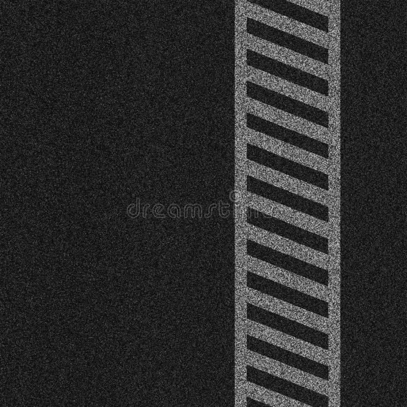 линии иллюстрации crosswalk бесплатная иллюстрация