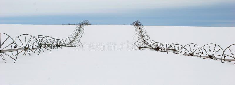 линии отдыхая колесо стоковое фото rf
