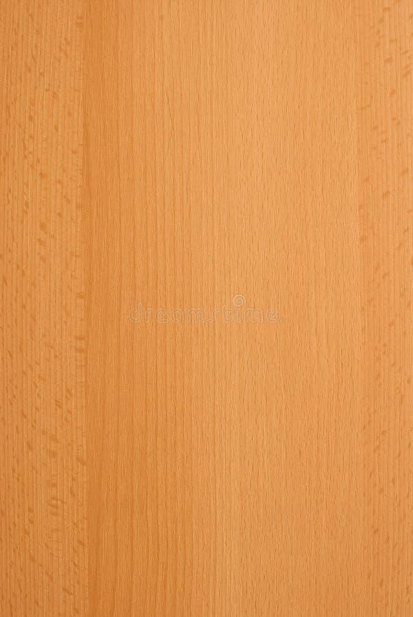 линии приглаживают древесину вертикали текстуры стоковые изображения rf