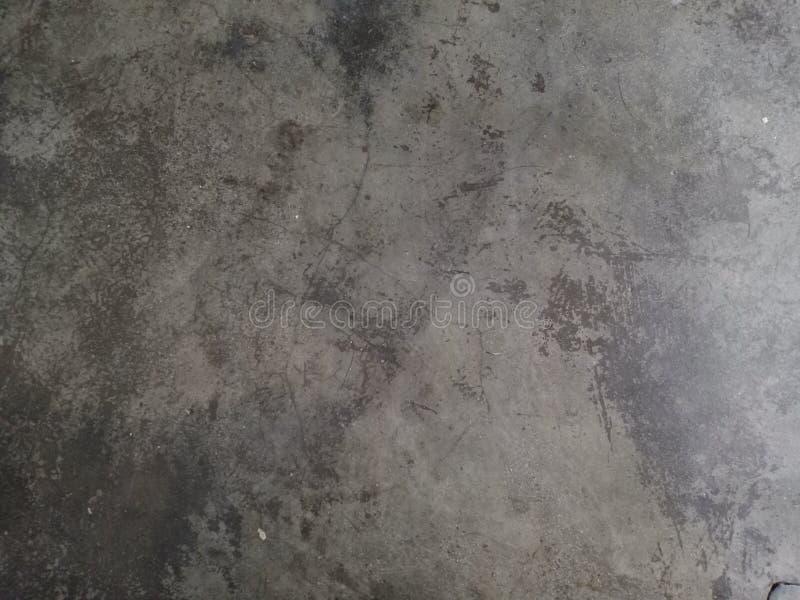 Линии резюмируют текстуру предпосылки в тоне серого масштаба более темном стоковые фотографии rf
