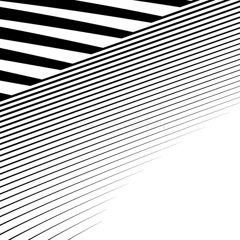Download Линии с искажением Нервные, волнистые линии Monochrome геометрическое Пэт Иллюстрация вектора - иллюстрации насчитывающей линии, конспектов: 81812116