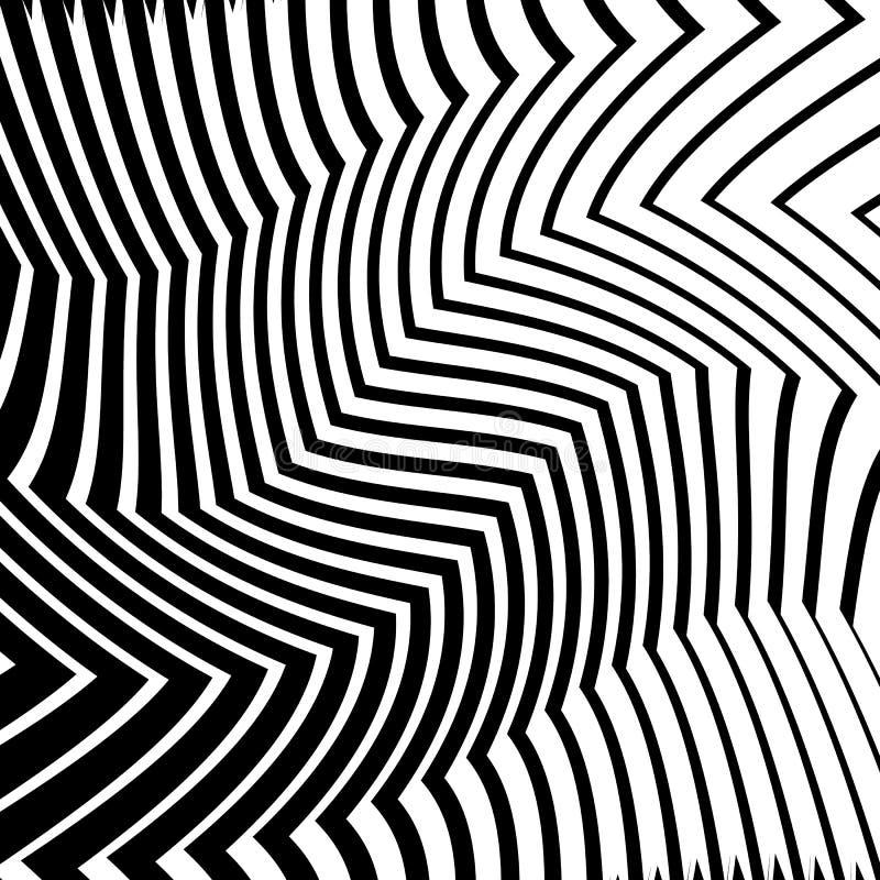 Download Линии сложной формы предпосылка, картина, абстрактный комплект элемента дизайна Иллюстрация вектора - иллюстрации насчитывающей случайно, элемент: 81800043