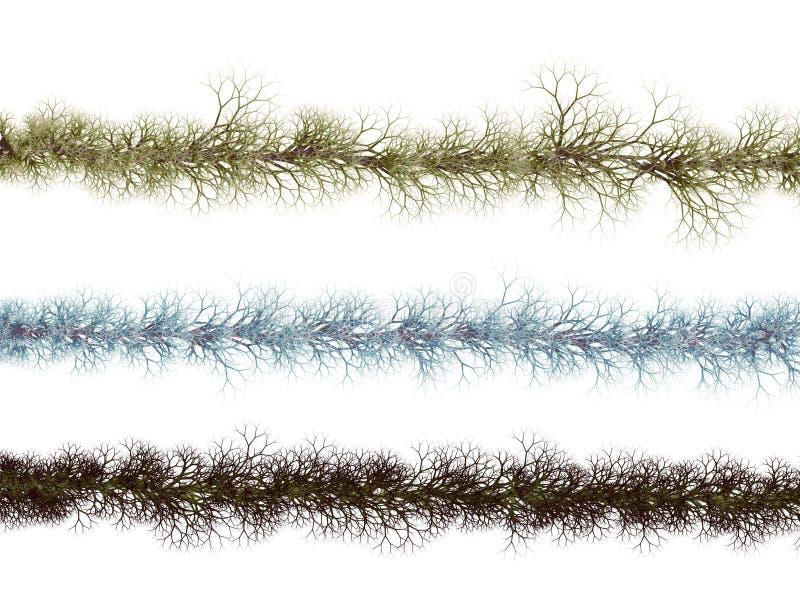 линии бесплатная иллюстрация