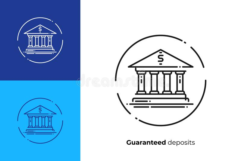 дом банк онлайн какой реальный процент по кредиту