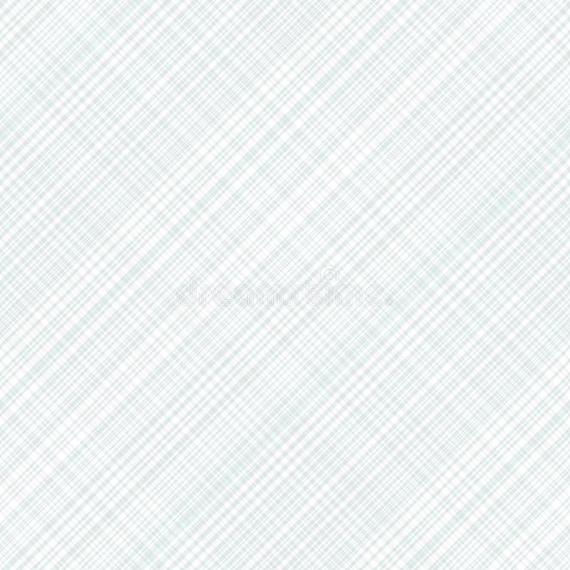 Download Линия картина дизайна иллюстрация вектора. иллюстрации насчитывающей график - 41658142