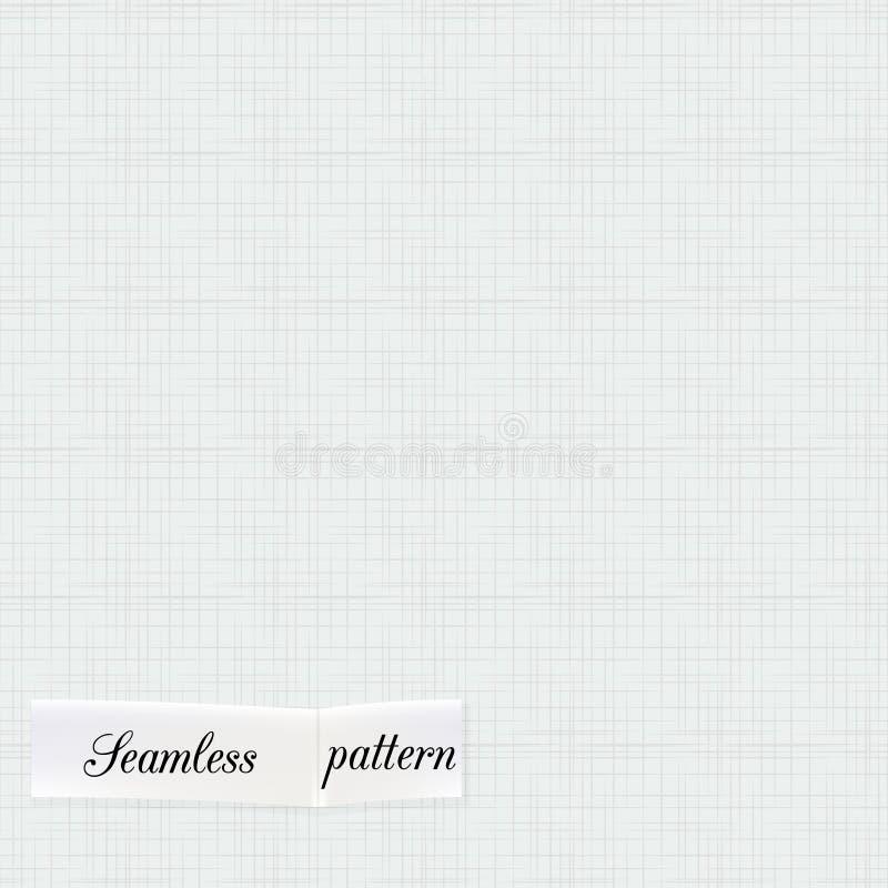 Download Линия картина дизайна иллюстрация вектора. иллюстрации насчитывающей brougham - 41658154