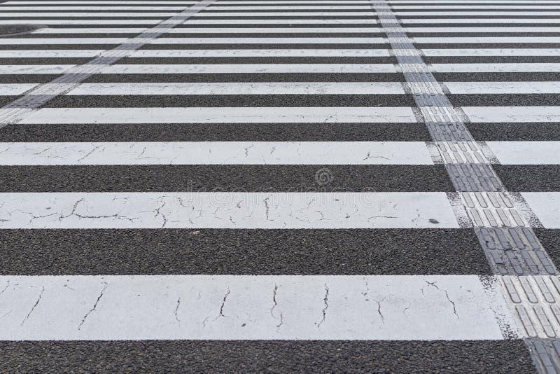 линия картины скрещивания зебры на улице grunge треснула поверхность  бесплатная иллюстрация