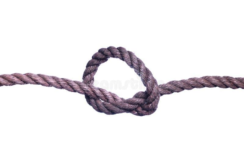 Линия от узла