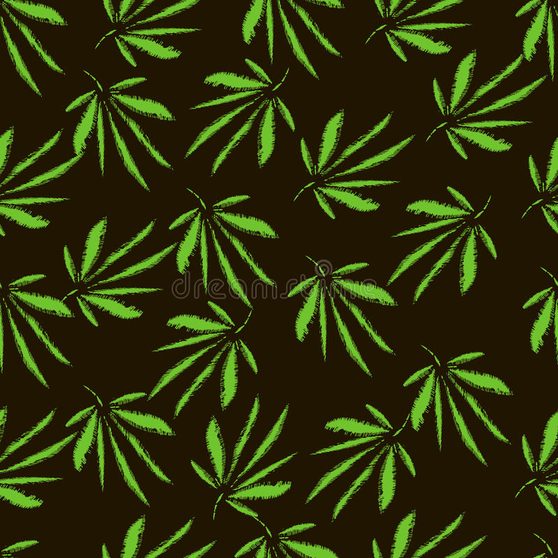 Листья марихуаны обои купить семена конопли из перми