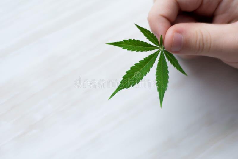 Конопля у ребенка как легче бросить курить марихуану