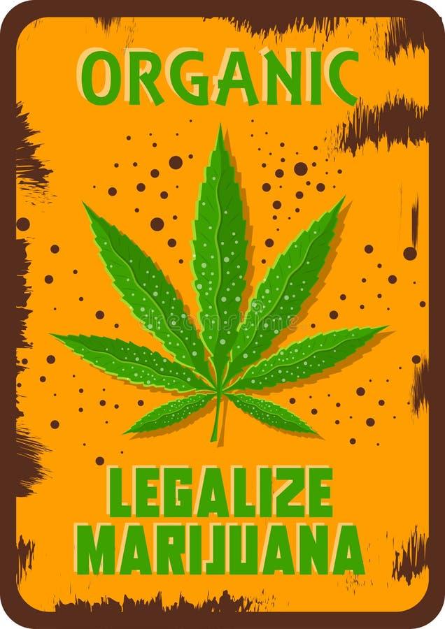 Смешные фото конопли марихуана как она горит