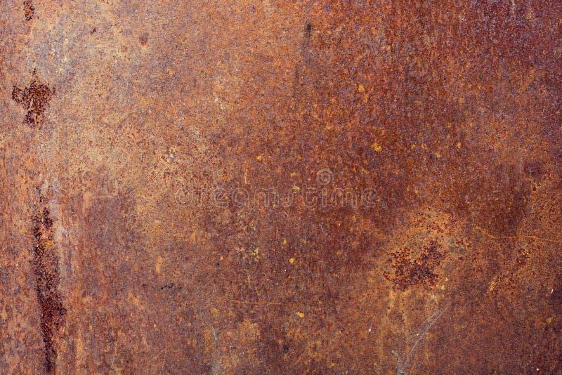 лист металла предпосылки стоковое изображение