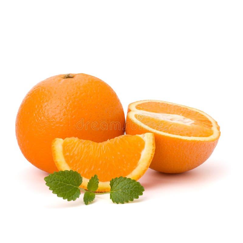псевдофрукт картинки мята и апельсин домашним
