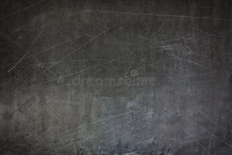 Лист темноты железный, текстура вольфрамокарбидного сплава для предпосылки стоковое изображение rf