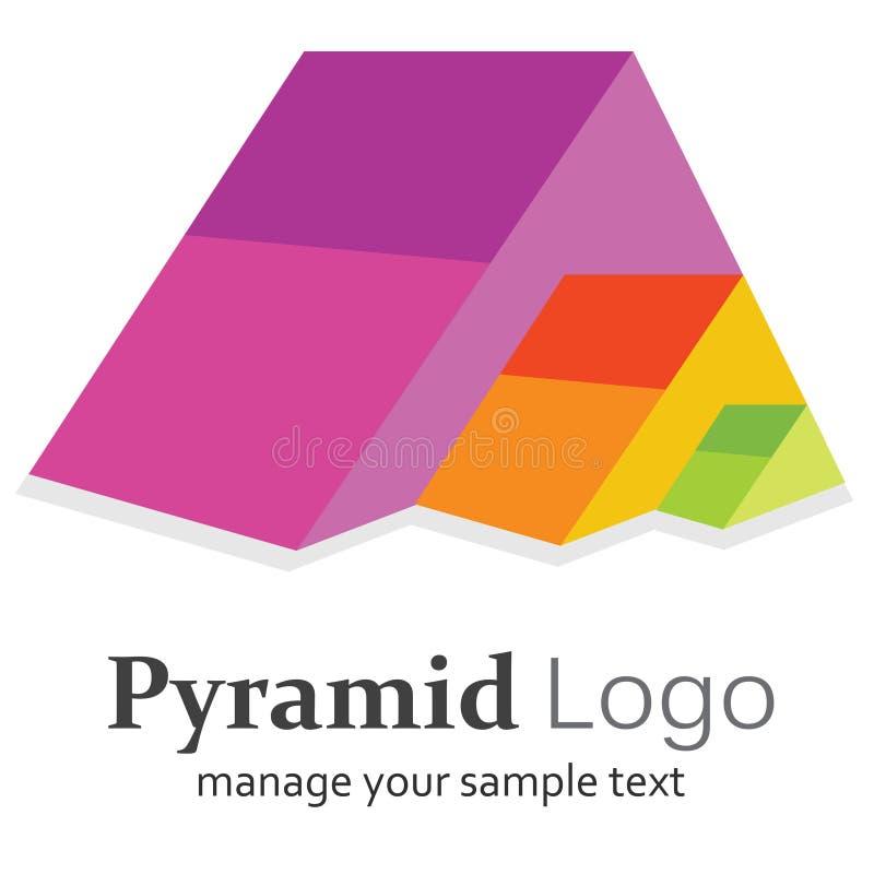 Логос дела бесплатная иллюстрация