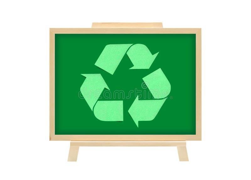 логос диаграммы пробочки принципиальной схемы дела доски рециркулирует бесплатная иллюстрация