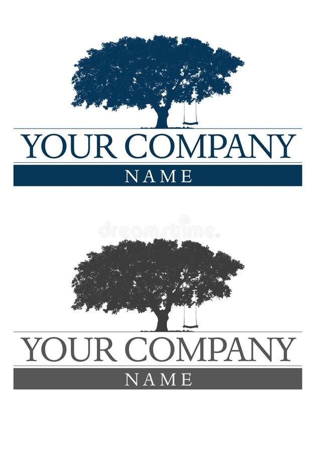 логос пробочки бесплатная иллюстрация