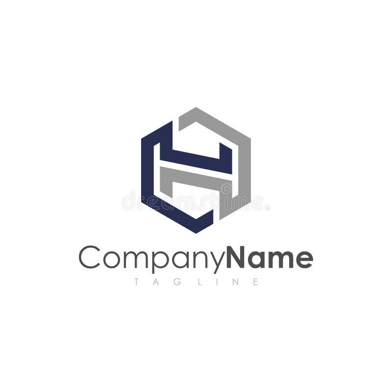 логос самомоднейший бесплатная иллюстрация