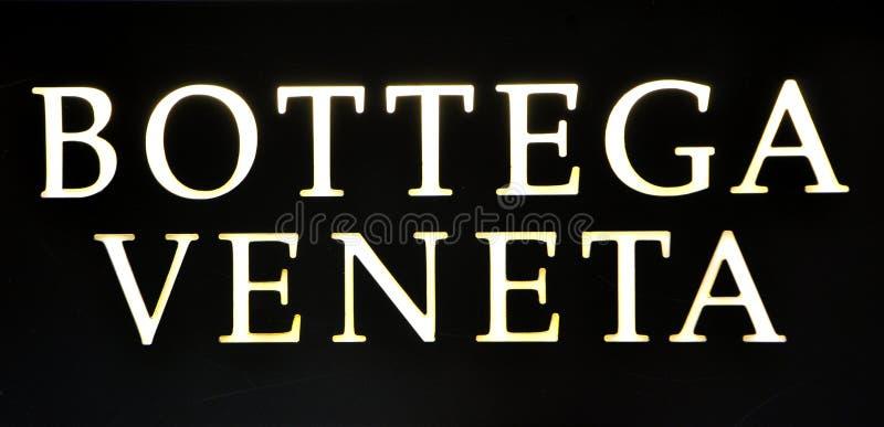 логос тавра стоковое изображение rf