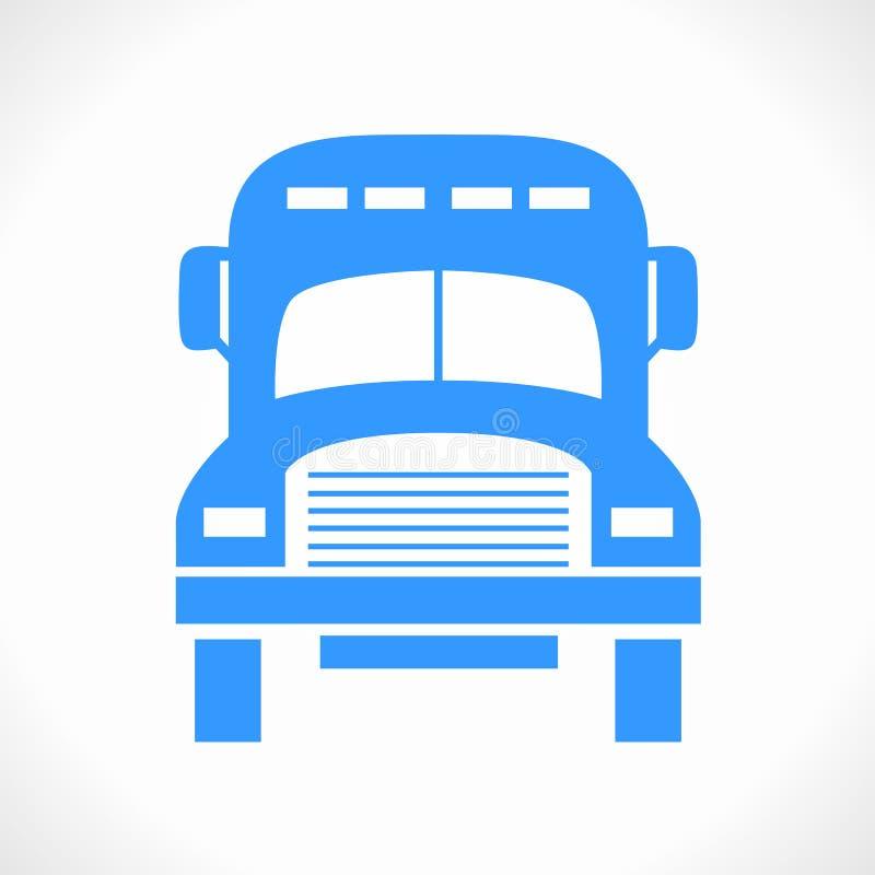 Логос тележки (икона) бесплатная иллюстрация
