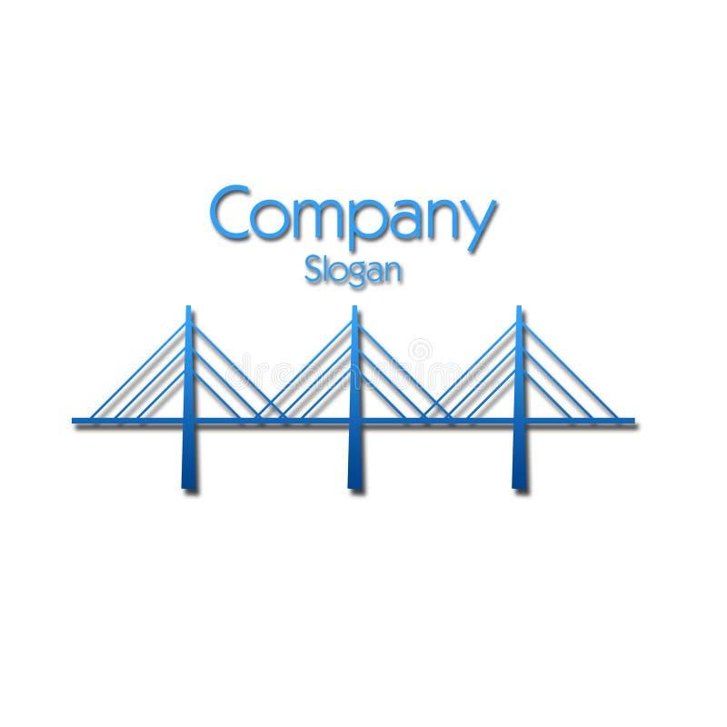 логос иллюстрация вектора