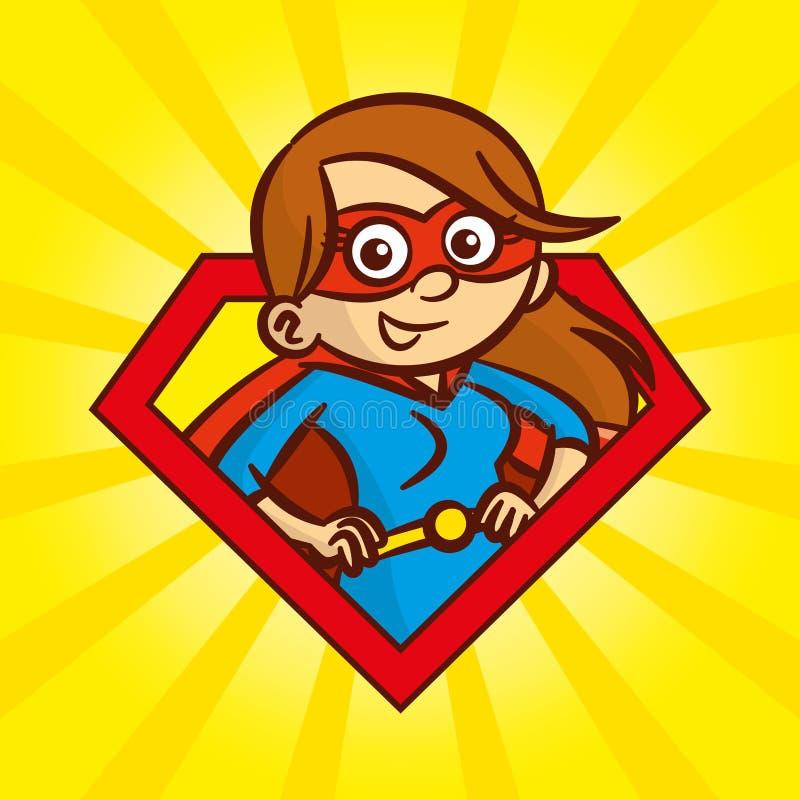 Эмблема супергероя картинки