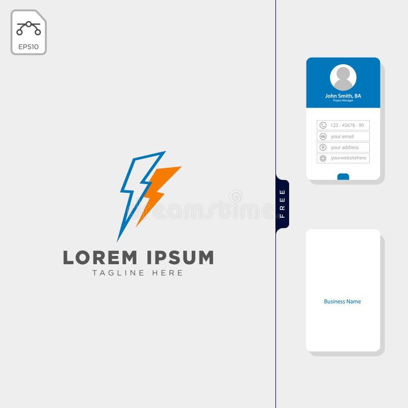 логотип, значок, вспышка, гром, электрический, знак, энергия, молния, иллюстрация, болт, сила, вектор, электрический, электричест бесплатная иллюстрация