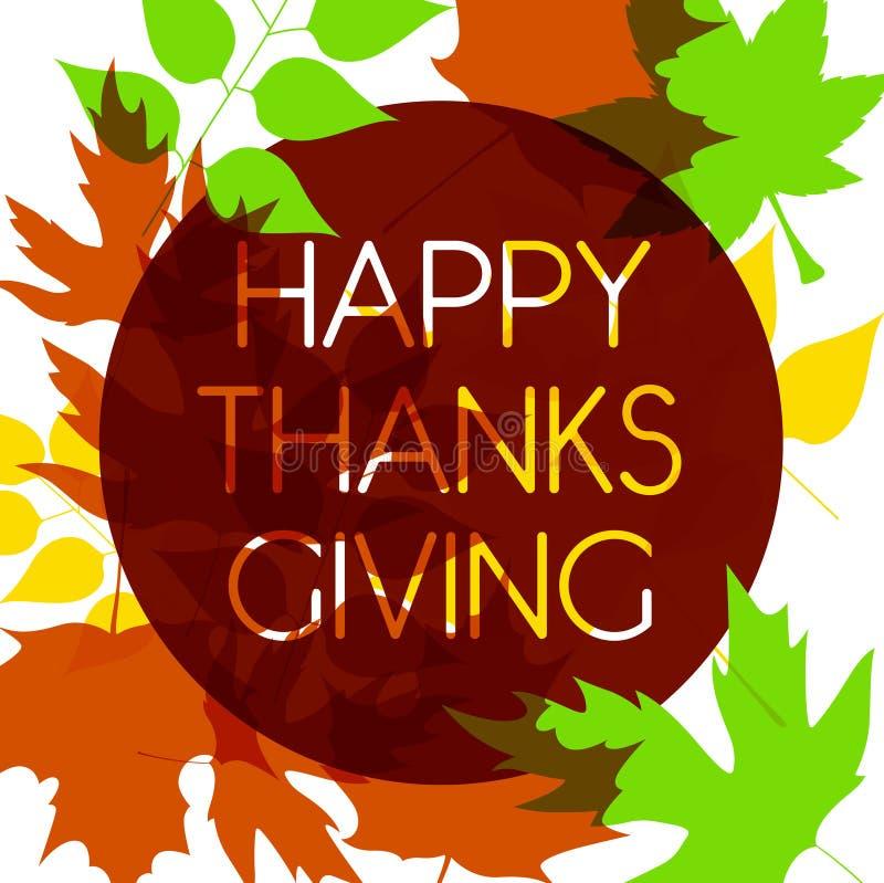 Логотип, значок и значок официальный праздник в США в память первых колонистов Массачусетса стиля дизайна акварели счастливые Сча бесплатная иллюстрация