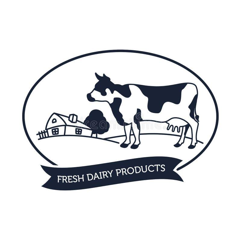 обеспечивать фото логотипов молока в самаре военном оркестре