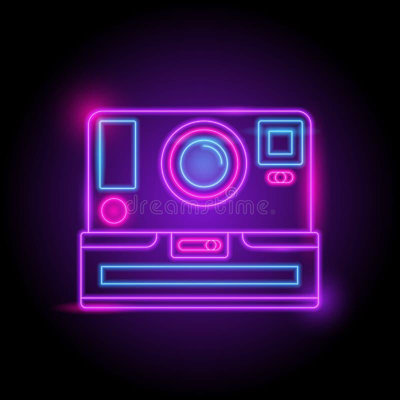 Камеры для ночных клубов день рожденье в клубах москвы
