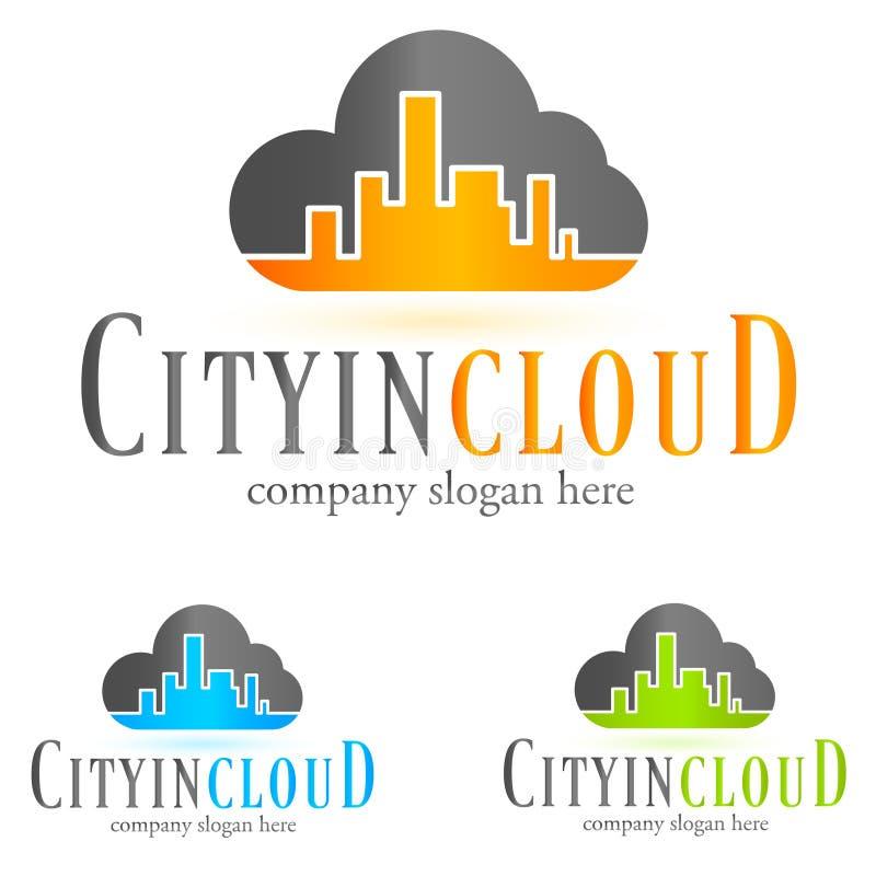 Логотип бесплатная иллюстрация