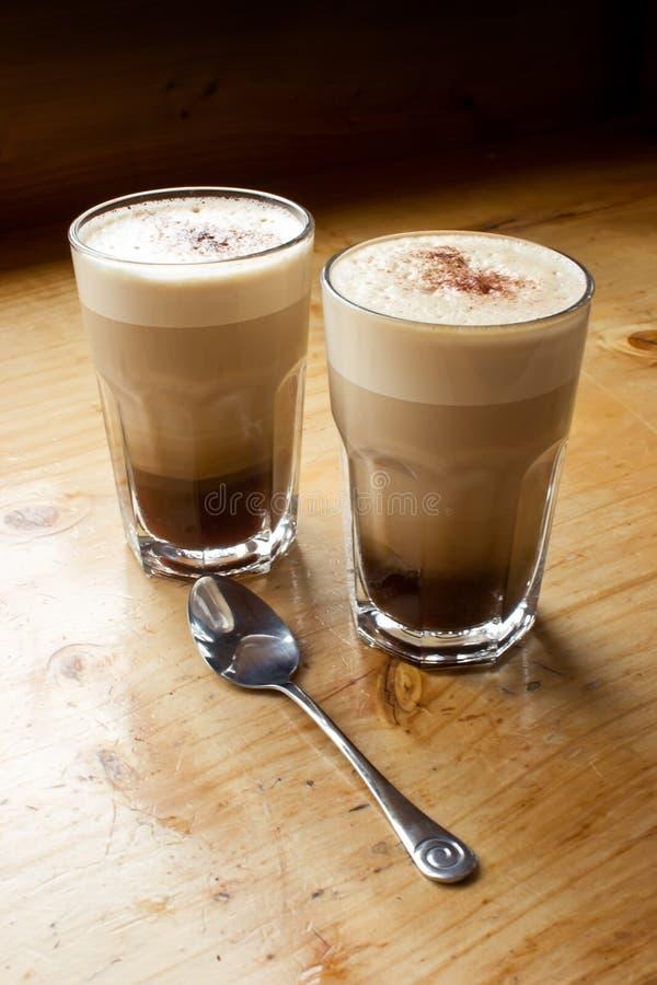 ложка кофе 2