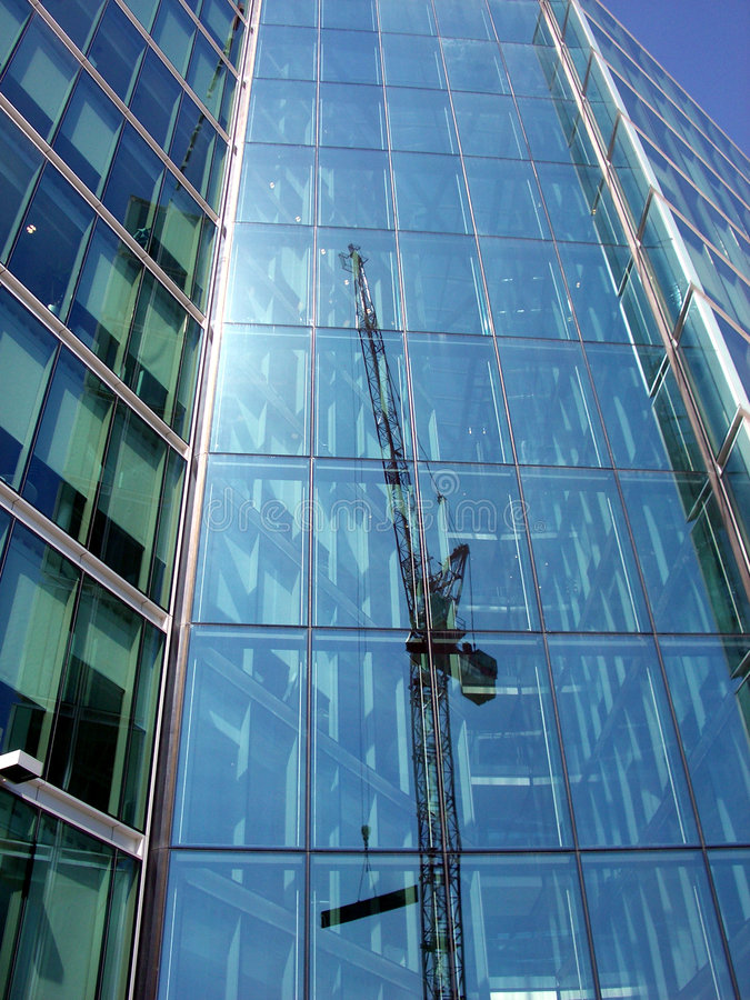 Лондон 144 стоковые изображения rf