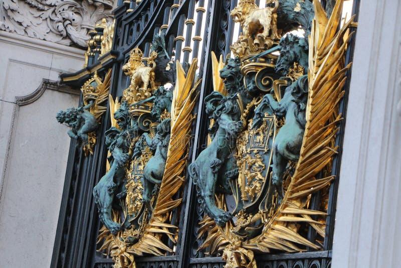 Лондон 18 стоковые фотографии rf