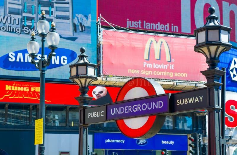 Лондон стоковые изображения