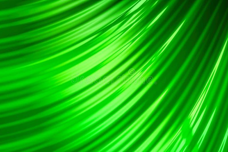 Download Лоснистая Striped предпосылка - цифров произведенное изображение Иллюстрация штока - иллюстрации насчитывающей украшение, красивейшее: 81813284