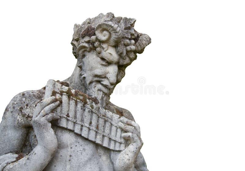 Лоток с его трубами стоковая фотография