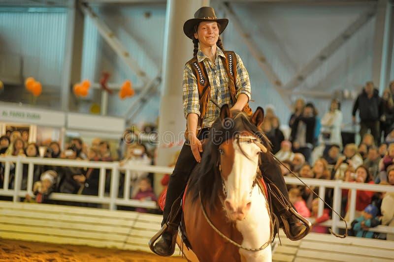 Download Лошади породы выставки редакционное фотография. изображение насчитывающей обсудите - 40588112