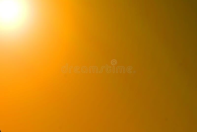 Луч Солнця от coner для предпосылки, иллюстрации иллюстрация штока