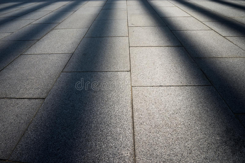 Луч Солнця на том основании, может использовать как предпосылка стоковое фото rf