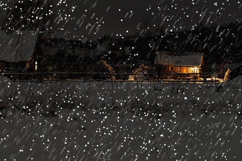 Лыжный курорт Solden гор Австрия - природа и предпосылка архитектуры стоковые фото