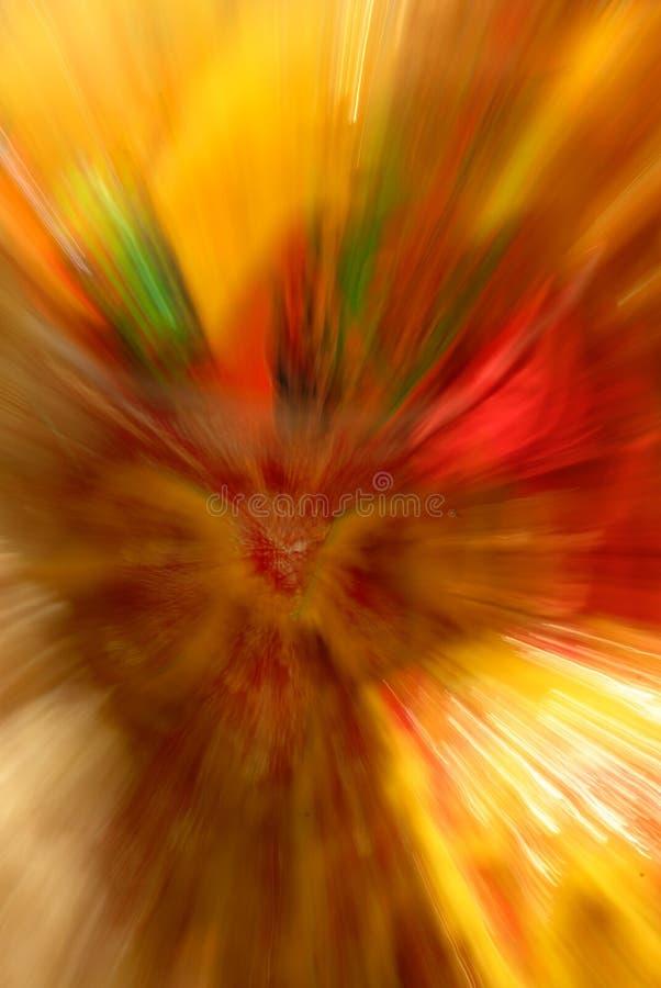 львев танцульки стоковые фото