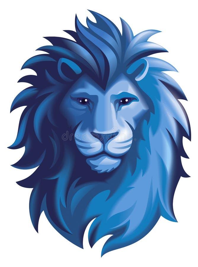 львев бесплатная иллюстрация