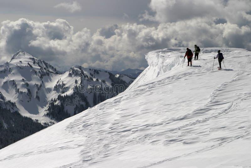Download льдед карниза стоковое фото. изображение насчитывающей ветер - 600306