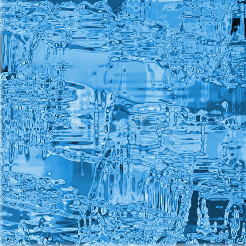 льдед предпосылки бесплатная иллюстрация
