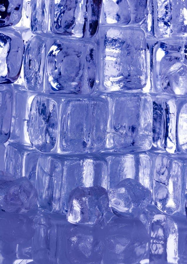льдед стоковое изображение rf