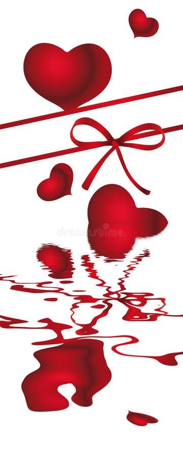 Download Любовь стоковое фото. изображение насчитывающей украшение - 40575824